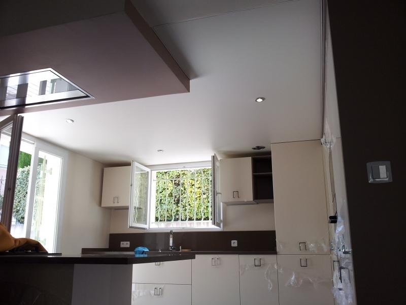 plafond tendu satin antibes cannes nice. Black Bedroom Furniture Sets. Home Design Ideas